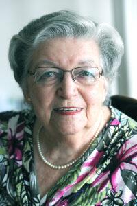 Anneke Knuppe