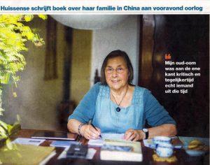 nieuwe-foto-gelderlander-001